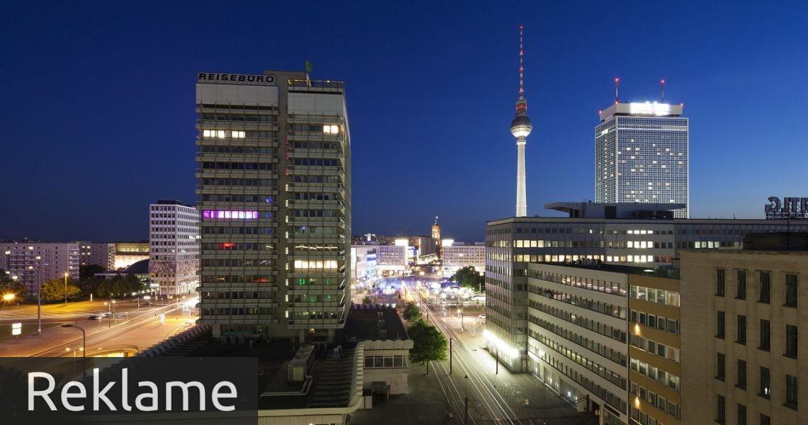berlin-951616_1280